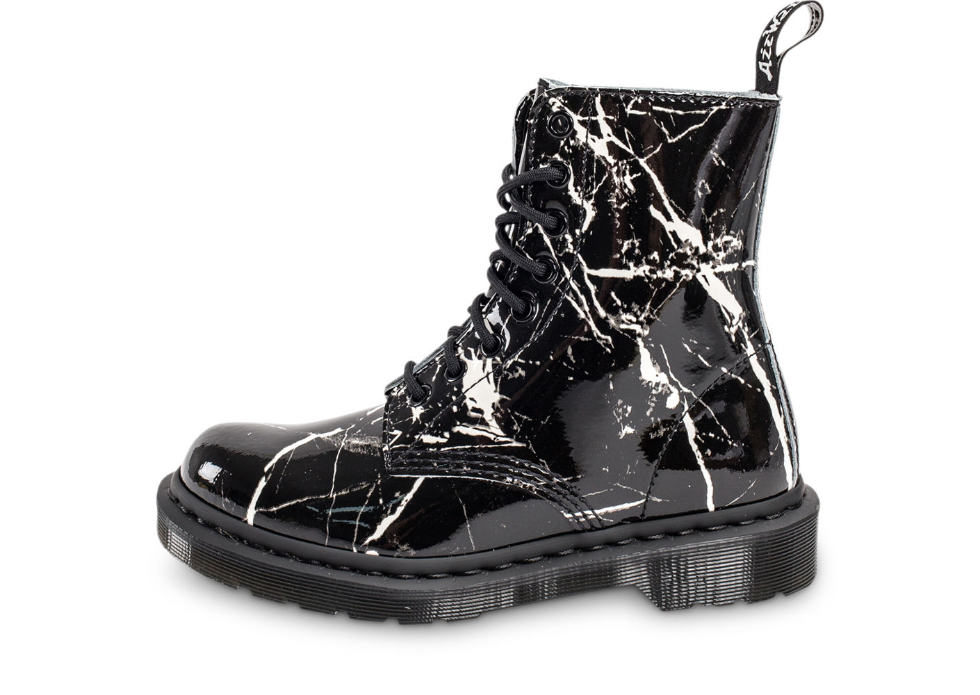 Save with a 25% Off Dr Martens coupon code and other free promo code, discount voucher at settlements-cause.ml There are 32 settlements-cause.ml coupons available in December