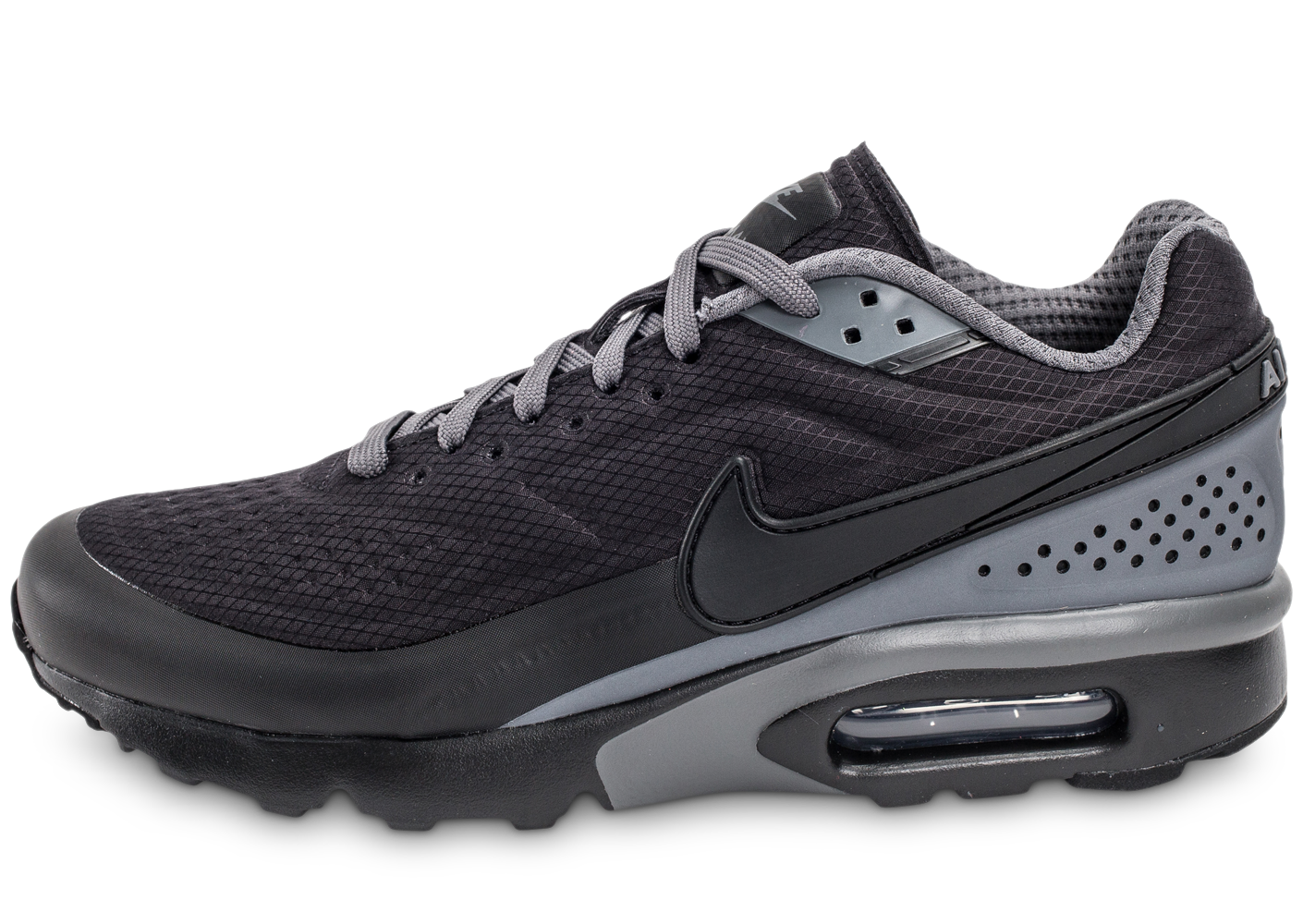 detailed look daef7 f76ce 9cc3d c45f0  coupon code for nike air max 90 basketsboot rose bleu ciel .  b675a 493f7