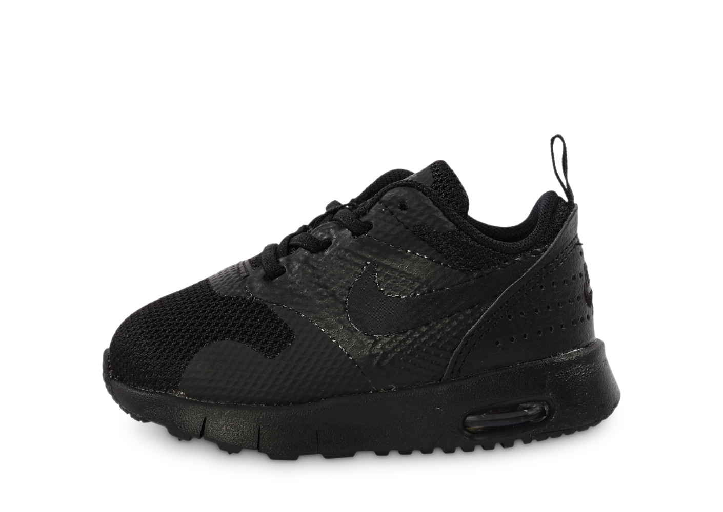1827e0a21d301 Nike 2 Max 23 NoirForce Fashion Bb 1 Air Taille Un Mode SzVpqULMG