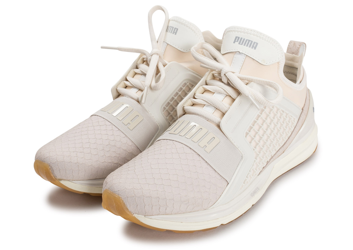 Ignite Puma Chaussures Limitless Homme populaire 0BfnWA5q