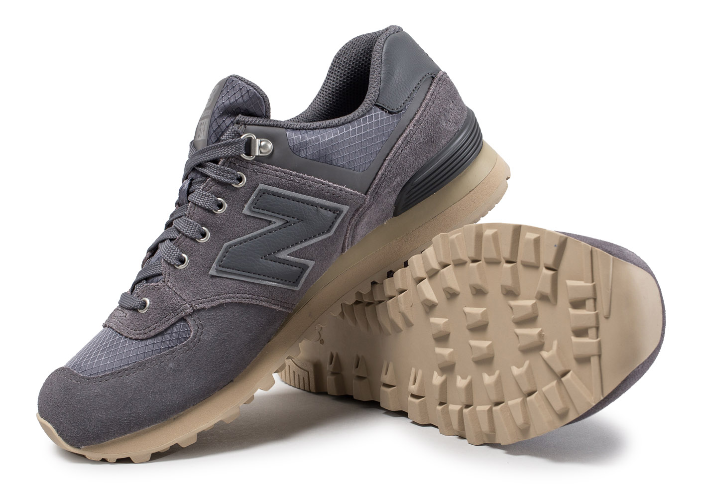 Chaussures New Balance ML574PKQ Pm8Oc