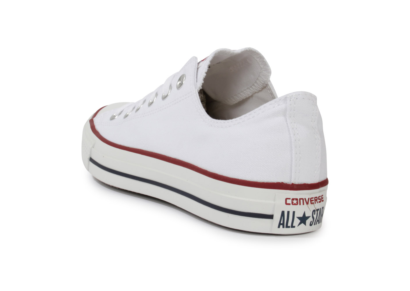 converse femme all star 2 blanche