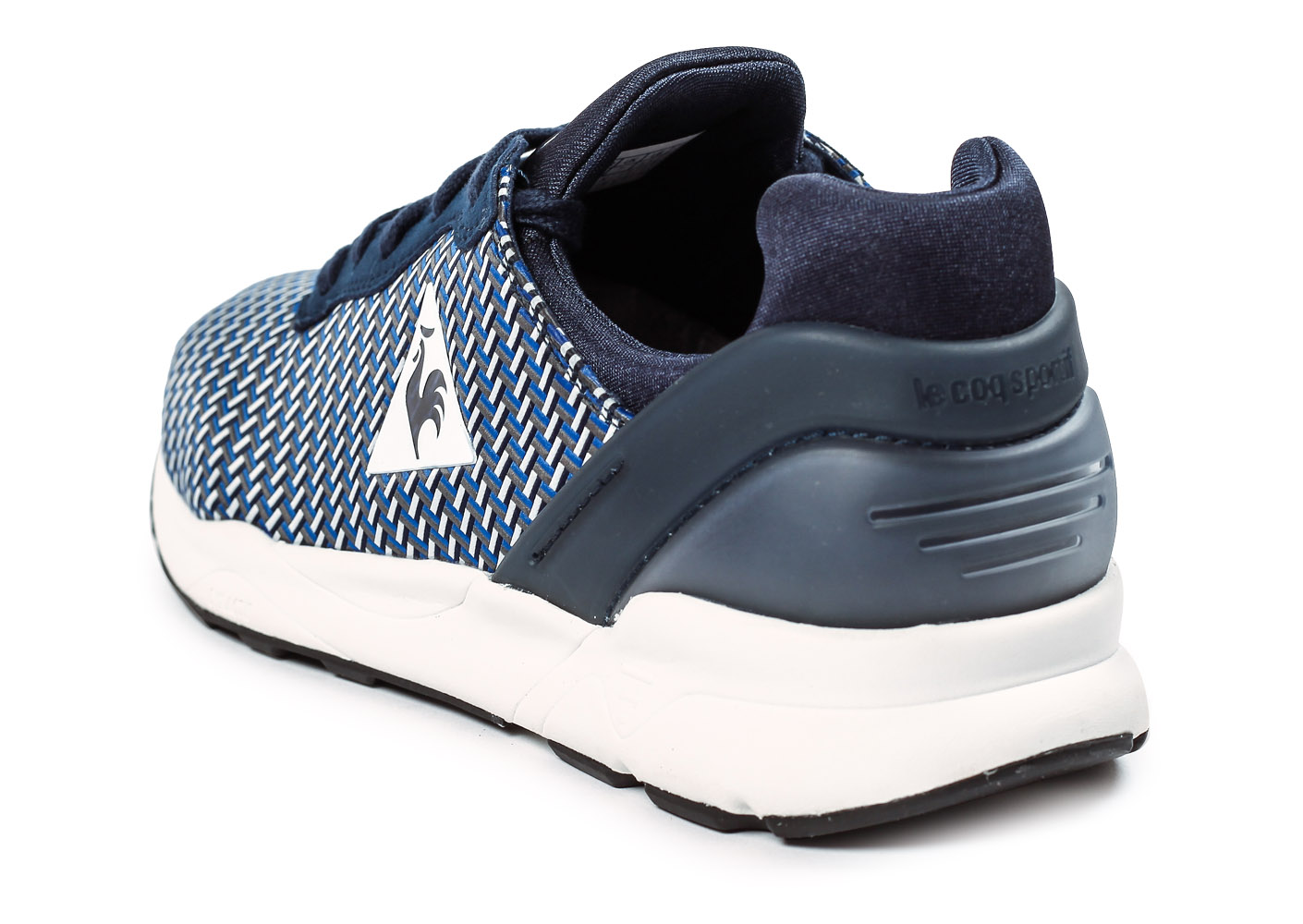 Chaussures Coq Sportif 2017