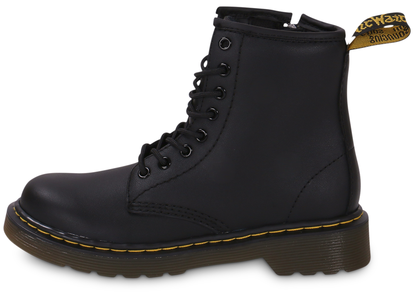 Dr martens coupon code