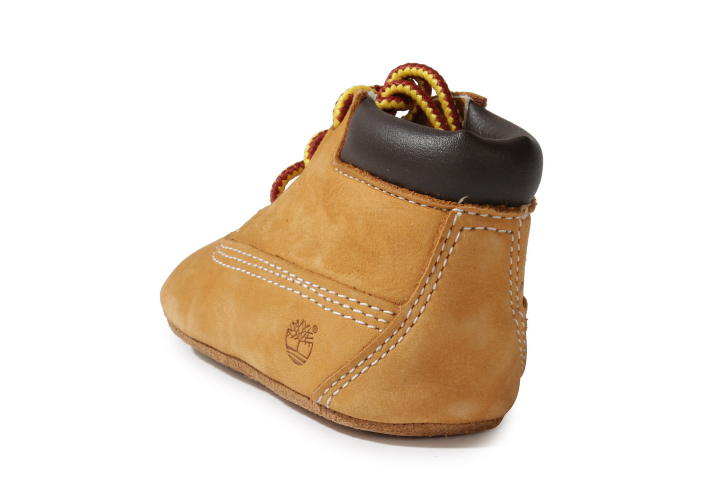 chaussure timberland bebe occasion