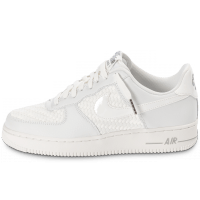Air Force 1 LV8 Low blanche