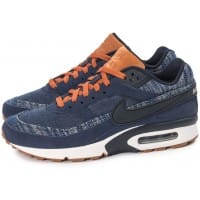 Air Max BW Premium Denim