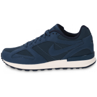 Air Pegasus New Racer bleu