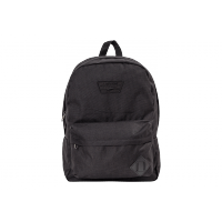 Sac à Dos Old Skool II noir