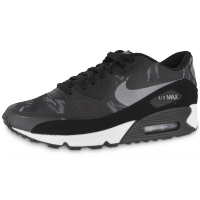 air max 90 homme camouflage