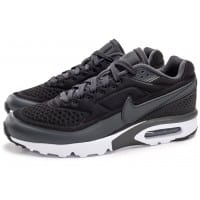 Air Max BW Ultra noir anthracite