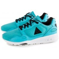 LCS R900 Woven turquoise