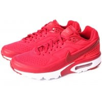 Air Max BW Ultra SE rouge