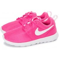 Roshe One Enfant rose