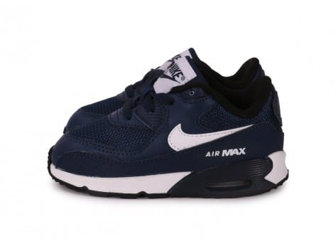 super popular c35cf e064b nike air max 90 bleu marine