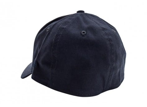 Casquettes New Era Casquette 39/30 Stretch Hex bleu marine