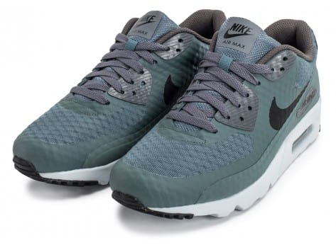 Chaussures Nike Air Max 90 Ultra Essential Hasta vue intérieure