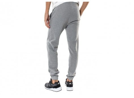 Sweat Jack & Jones Pantalon Jogging Chris Noos gris