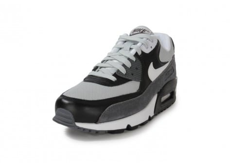 Air Max 90 Essential Grise