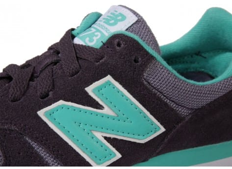 new balance w373 w chaussures