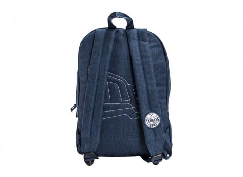 Sacs New Era Sac à Dos Stadium MLB NY Yankees bleu