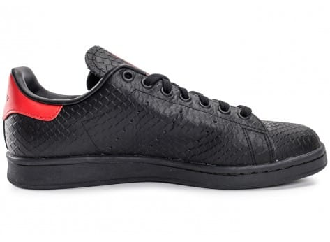 adidas stan smith serpent