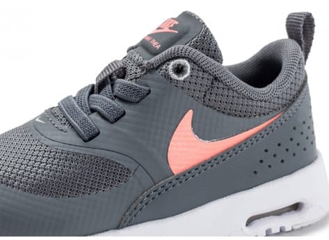 the best attitude e75bf 78924 ... promo code for nike enfants chaussures corail ec411 56f80