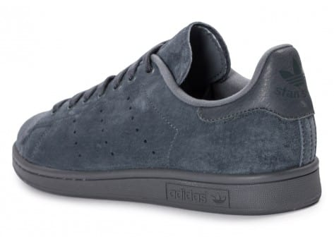 Chaussures adidas Stan Smith Onyx vue arrière