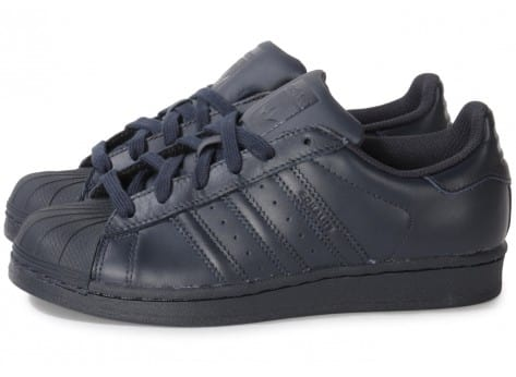 adidas supercolor noir