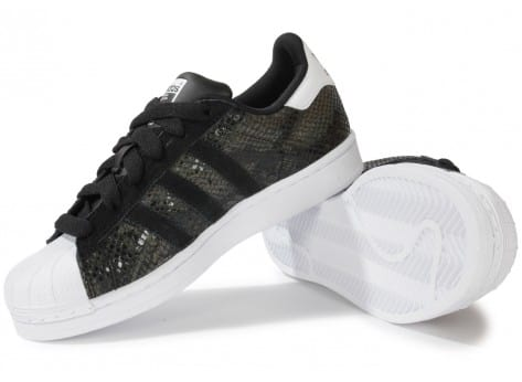 Adidas Superstar Serpent