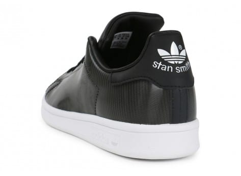 adidas stan smith star wars