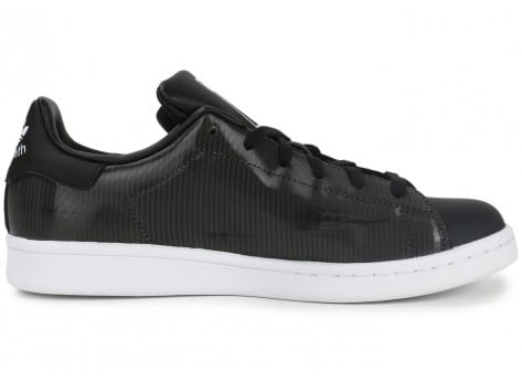 Chaussures adidas Stan Smith Star Wars Junior vue dessous