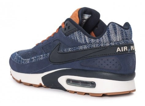 check out facd0 169f3 chaussures nike air max bw