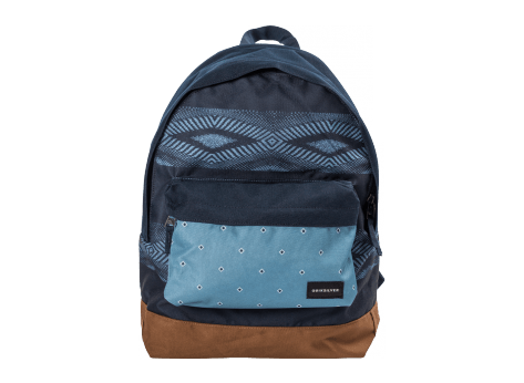 Sacs Quiksilver Sac à Dos Everyday Poster