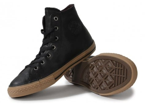 Converse All Star Montant