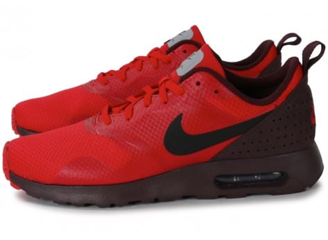 nike air max 90 homme chaussures rouge 1003