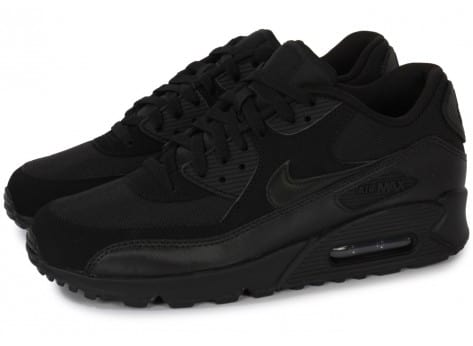 chaussures nike air max 90 homme