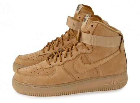 Nike Air Force 1 High '07 LV8 Wheat