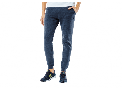 Pantalon Jack & Jones Pantalon Jogging Fast bleu