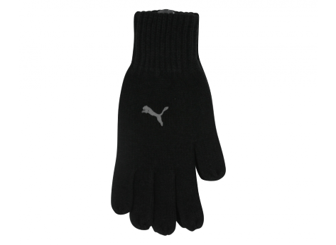 Gants Puma Gants Fundamental