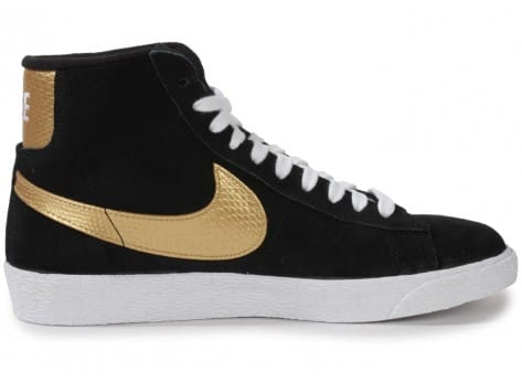 nike paillette or