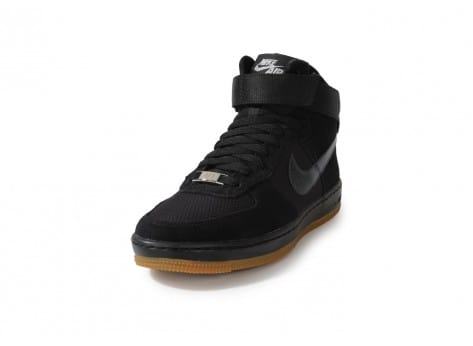 air force one mid noir nike air max bw classic noir. Black Bedroom Furniture Sets. Home Design Ideas