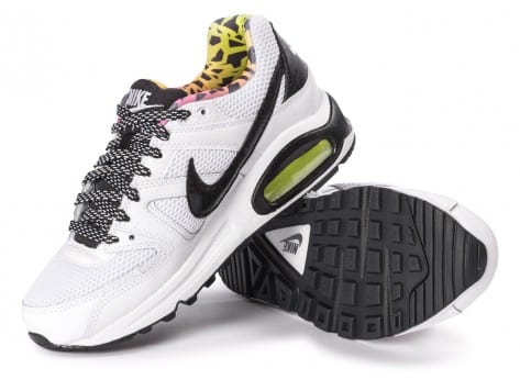Chaussures Nike Air Max Command FB Junior vue intérieure