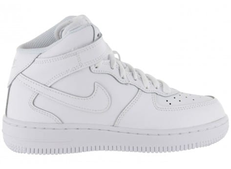nike air force blanche basse Économiser 40% -70% YQM6GR5