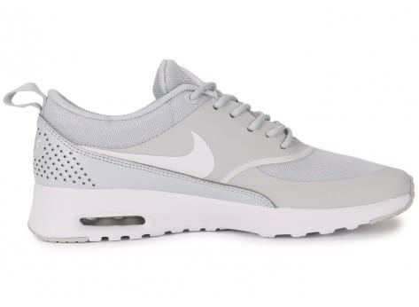 Nike Thea Grise