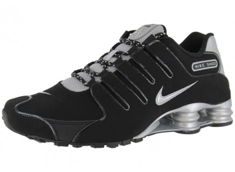 check out f6bad 510d4 basket nike shox nz,nike shox nz femme pas cher basket shox rivalry homme  soldes