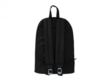 Sacs Eastpak SAC à DOS OUT OF OFFICE NOIR
