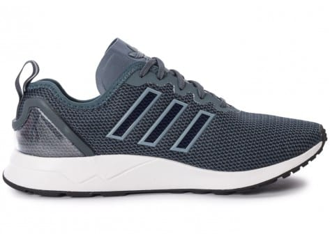 Chaussures adidas Zx Flux ADV Racer Bold Onyx vue avant