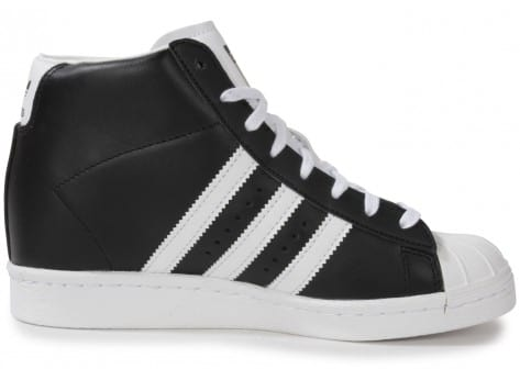 Chaussure Compense Adidas Compense Adidas Chaussure Chaussure Adidas Compense Chaussure WED9IH2