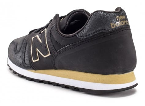 Chaussures New Balance 373 - WL 373 NG vue arrière